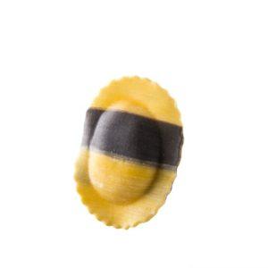 05 639 Girasoli Bicolore Al Branzino