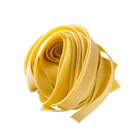 05 643 Pappardelle