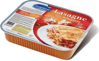 05 649 Lasagne 2.5kg
