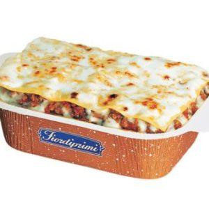 05 650 Lasagne Bolognese Mono 4x330gm A