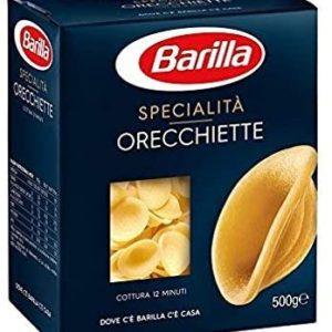 05 660 Orecchette Dry