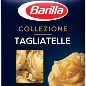 05 662 Tagliatelle Dry