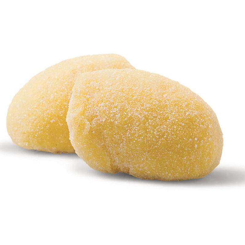 05 F09 Gran Gnocchi Di Patata