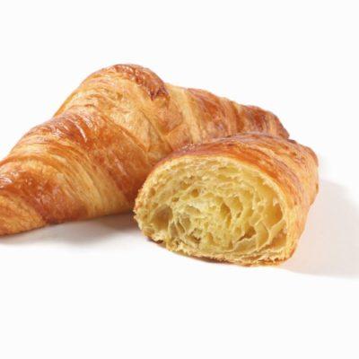 07 704 Plain Croissant 70g A