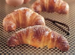 07 708 Grand Croissant Crema
