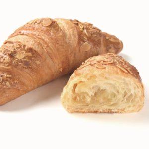 07 709 Croissant Almond 90gm