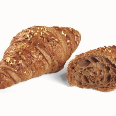 07 713 Croissant Multiseed 80gm A