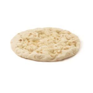 08 801 Round Pizza Base 230g 29cm A