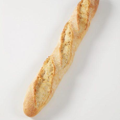 08 823 Baguette A