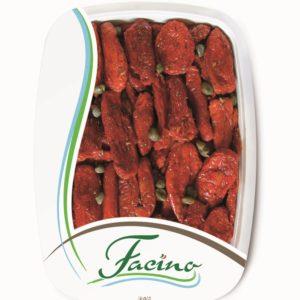 11 006 Pomodori Secchi (sundried Tomatoes)