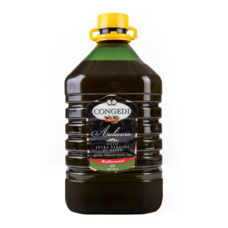 11 013 Olive Oil Extra Virgin Large 5ltr