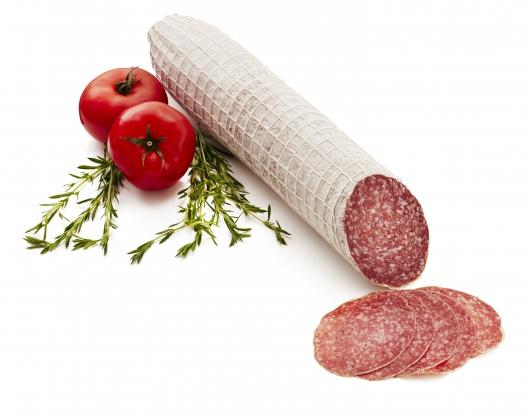13 012 Salame Milano Stick