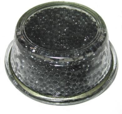 15 002 Caviar B