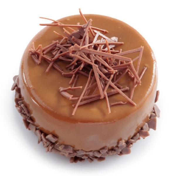 02 299 Crunch Caramel Bueno