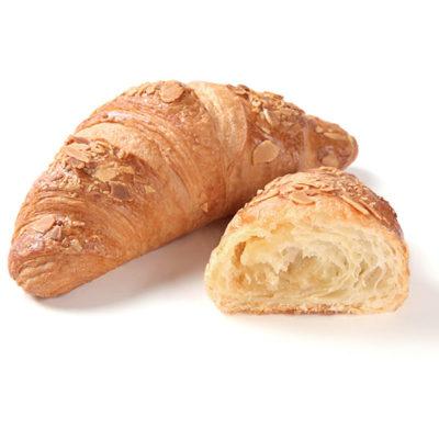 07 702 Almond Croissant