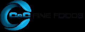 C  & C Fine Foods