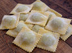 Filled Pasta2